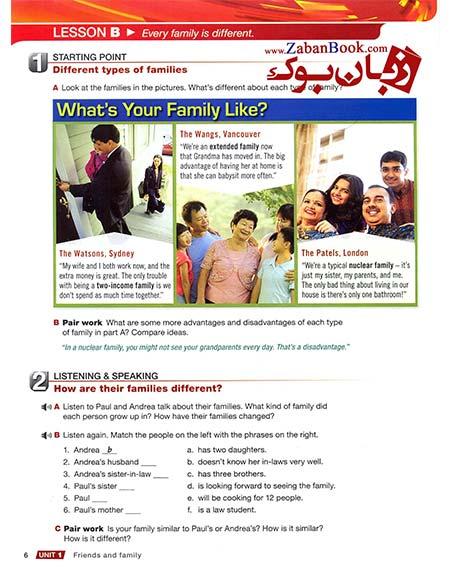 cambridgeenglish catalog adult courses interchange edition workbook