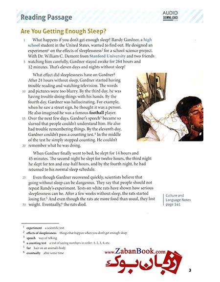 SELECT READING PRE INTERMEDIATE PDF DOWNLOAD